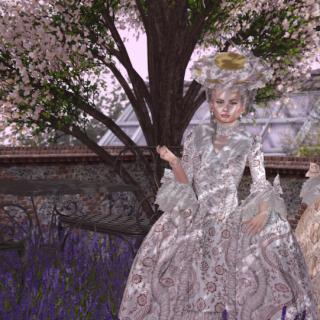 Grey ladyes_001 copy.png