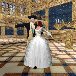 royal dancing.jpg