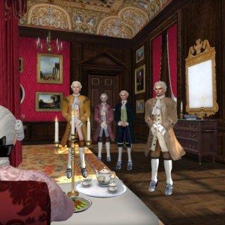 George III Levee I.jpg