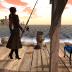 TatianaDokuchic-Fishing Challenge 01