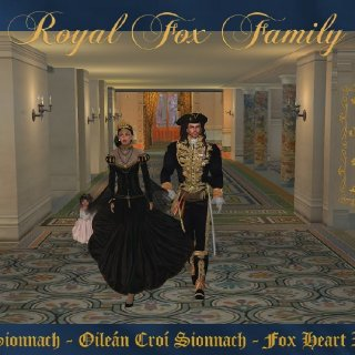 Croi Sionnach Palace-.jpg