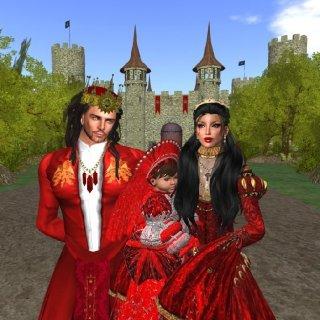 In front of Fox Castle 3.jpg