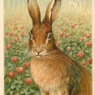 Happy Easter 2019.jpg