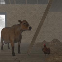 TatianaDokuchic-Farming for Fortune 08L.png
