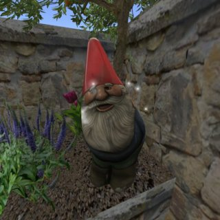Gnomed! 7 Oct 2019.jpg
