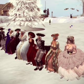TatianaDokuchic-QH Skating Party 2019.png