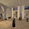 TatianaDokuchic-Petit Trianon Kitchen 2020