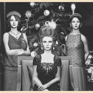 Gotzen Christmas 1.png