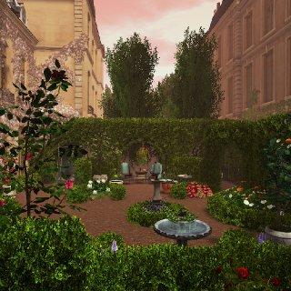 Courtyard garden.jpeg