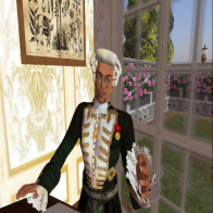 Doctor Sir Henry Halford, Baronet, Presents to the Royal College of Physicians.