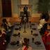 Grand Dinner