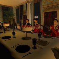 Dinner II