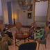 Salon avec Mme Adelaide 2