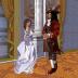 Elizabeth and John Meet (1)