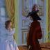 Elizabeth and John Meet (3)