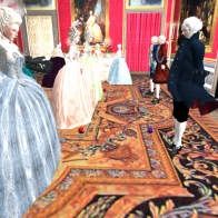 Comtesse d'Artois Ball.2