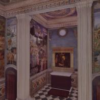 Cappella dei Magi - 2
