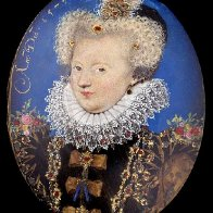 Marguerite_of_Valois,_Queen_of_Navarre)_by_Nicholas_Hilliard