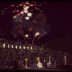Fireworks at Sanssouci