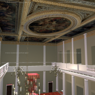 Whitehall Banqueting House