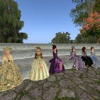 Pretty Maids Enjoy the Concert