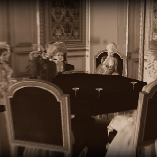 Jeux Avec La Reine: Comtesse de Segur