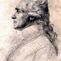 Marechal Jean-Baptiste Donatien de Vimeur, Comte de Rochambeau