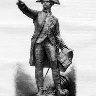 Comte de Rochembeau