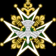Cross_of_the_Order_of_the_Holy_Spirit_(heraldry)