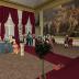 Chatellerau-Fraisac Wedding II