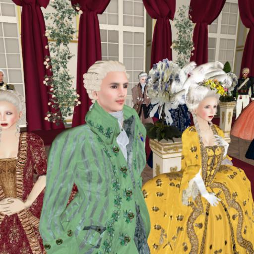 Chatellerau-Fraisac Wedding I V