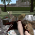 A Beautiful Day For a Picnic