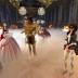 Versailles Haloween Ball 04