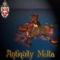 Malta Picture