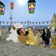Carnevale Dance 1