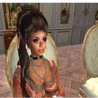 Snapshot _ modifVillepreux sur Yvelines, Chateau de Versailles2 (182