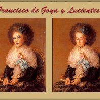 María Antonia Gonzaga Caracciolo