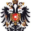 House of Habsburg-Lorraine