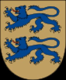 Duchy of Schleswig