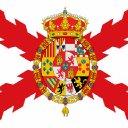 LEGITIMA CORTE REAL ESPAÑOLA/LEGITIMATE SPANISH COURT