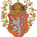 Royal Court of Bohemia and Hungary