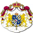 The Royal Court of Sweden