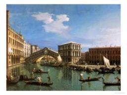 Serenisima Republica de Venessia