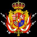 Granducato di Toscana