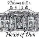House of Dun, Montrose