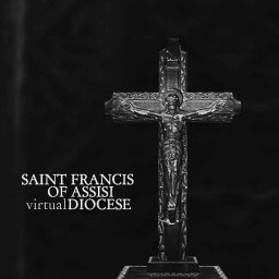 Saint Francis of Assisi Diocese
