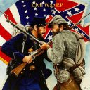 .: Civil War PR :.