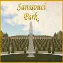The Sanssouci Gardens RP
