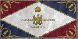 2e Corps d'Armee