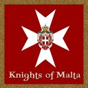 Knights of Malta, Order of Malta